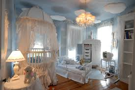 Blue nursery furniture Different Color Furniture Adorable Nursery Furniture In White Accents For Unisex Babies Beautiful Blue Baby Bedroom Interior Nursery Stevenwardhaircom Furniture Beautiful Blue Baby Bedroom Interior Nursery Furniture