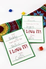 printable christmas invitations printable christmas invitations printable christmas thank you cards