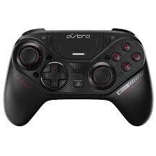 ASTRO Gaming C40 TR-Controller ...