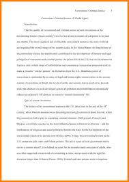 friendship essays short examples for college