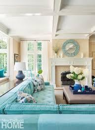 2415 best Lovely Living Rooms images on Pinterest