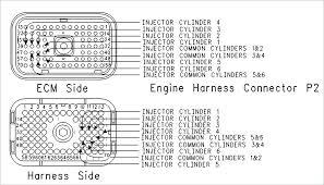 cat c9 wiring diagram ecm caterpillar engine c diagrams house full size of caterpillar c9 engine wiring diagram cat ecm wire schematics diagrams o alternator belt