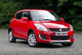 new car launches nov 2014Cars to be Launched in India this year October Launches