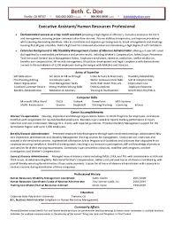 cma resume sample resume medical assistant resume badak 16 free