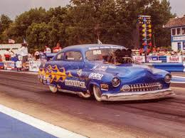 to receive rained out notices for empire dragway this year you must on the link below and supply the service with your cell phone number