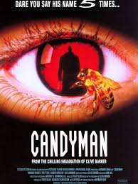 Christina aguilera's official music video for 'candyman'. Is The Candyman Real You Said Candyman Five Times In The By Ellie Sivins Conspiracy Custard Medium