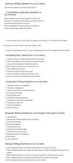 International Controller Cover Letter Airport Operations