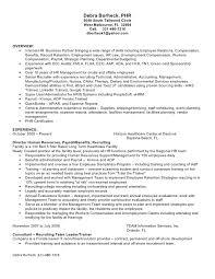 warehouse - Job Description For Shipping And Receiving