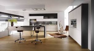 Modern Kitchen Cabinets Miami Decor High Passion For Building Good Home Decoration With Alno