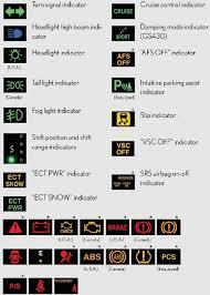 99 neon fuse box on 99 images free download wiring diagrams 1999 Dodge Dakota Fuse Box 99 neon fuse box 13 1995 f150 fuse fuse box on 2012 dodge 3500 1999 1999 dodge dakota fuse box diagram