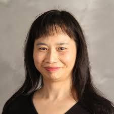 find a doctor or dentist ichs yuezhen jean song