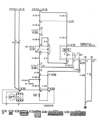 chrysler alternator wiring wiring diagram libraries 2006 dodge caravan alternator wiring diagram wiring diagram thirdchrysler pacifica alternator wiring diagram wiring diagram third