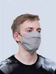 Защитная <b>маска</b> Archibald 12026116 в интернет-магазине ...