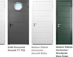 side hinged garage doorsSide Hinged Garage Doors  Side Hinged Automation  Garage Doors