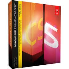 What Is In Adobe Creative Suite 5 5 Design Premium Adobe Creative Suite 5 5 Design Premium Software For Mac Student And Teacher Edition