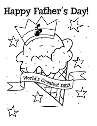 at happy fathers day coloring pages within coloring pages for fathers day