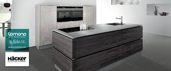 german kitchen brands in uk. german-häcker-kitchens-design-and-fitting-glasgow-scotland- german kitchen brands in uk a