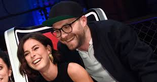In that context, i found the following algorithm works beautifully: Media Report Lena Meyer Landrut And Mark Forster Have Become Parents