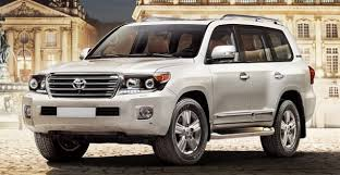 2018 toyota sequoia platinum. simple 2018 2018 toyota sequoia platinum for toyota sequoia platinum o