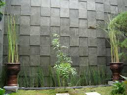 tembok batu alam minimalis: Batu alam andesit untuk dinding dan lantai batu alam jual batu