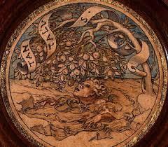 who was tantalus in greek mythology story punishment com lesson summary