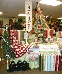 Prairie Flower Quilt Co. – Wichita County Economic Development & Prairie Flower Quilt Co. Adamdwight.com