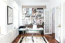 stylish home office desk. Stylish Home Office Desks View All A Modern Uk Desk