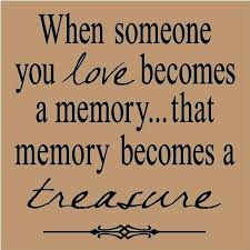 In Memory Quotes Cool In Loving Memory Quotes For Mom Bakergalloway Charming Quotes