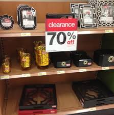 Small Picture Target Weekly Clearance Update So Many Deals All Things Target