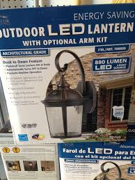 solar patio lights costco. Home Interior: Rare Costco Outdoor Lights The BEST String Lighting And Bulbs From Solar Patio G