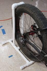 venta diy bike floor stand en stock