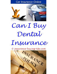 does a car insurance quote affect your credit score flood insurance al trucks and long term care insurance