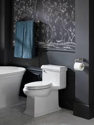 Design Trends Toilet Seats Three Toilet Trends For Todays Home Ferguson Press Room