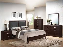 King Size Black Bedroom Furniture Sets Compact Black King Size Bedroom Sets