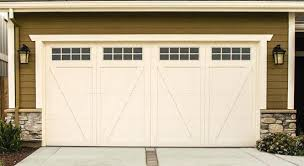 10x7 garage door carriage house steel garage doors 10x7 residential garage door 10x7 garage door