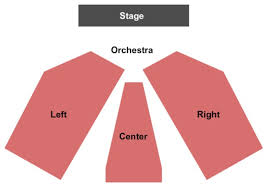 Jones Theatre Wsu Tickets In Pullman Washington Jones
