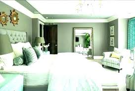 green bedroom colors. Full Size Of Navy Gray N Bedroom Colors Mint And Grey E Green Velvet Chair