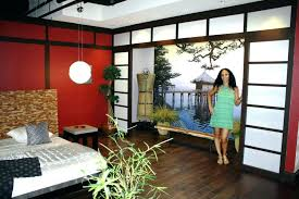 oriental style bedroom furniture. Chinese Bedroom Decor Themed Furniture Factories In China Oriental Style Ideas .
