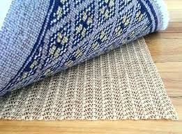 wool carpet pad wool carpet pad wool carpet padding lovely picture 5 of area rug padding