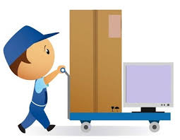 movers company St Catharines