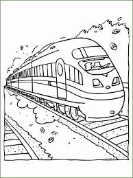 6 Trein Kleurplaat Kayra Examples