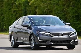 2018 honda ev. modren 2018 to accelerate development of electric cars honda ceo takahiro hachigo  ordered the creation a standalone electric vehicle development division in  and 2018 honda ev e
