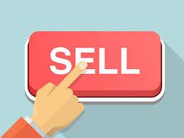 Tata Motors Dvr Share Price Sell Tata Motors Dvr