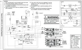 wiring diagram acura ecm furnace blower motor wiring diagram ac cool air handler photos mesmerizing hvac