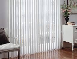 sliding door vertical blinds. Legends 3 1/2\ Sliding Door Vertical Blinds D