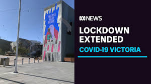 Maybe you would like to learn more about one of these? Melbourne S Lockdown Extended For Another Week Restrictions To Ease In Regional Victoria Abc News Youtube