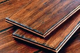 cali bamboo reviews fossilized cali bamboo vinyl