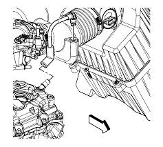 Ford escape 2002 engine ground wire moreover 97 chrysler cirrus engine diagram together with 2002 mercury