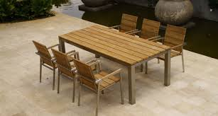 outdoor furniture design ideas. Modern Teak Furniture Designs And Ideas Outdoor Design