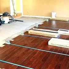hardwood floor glue removing vinyl adhesive from concrete wood floor glue plain down hardwood regarding solid glued on concrete removing vinyl adhesive from